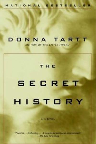 secret_history.jpg