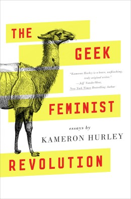 Geek-Feminist-Revolution-cover-740x1124
