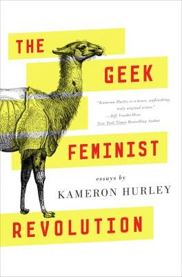 Geek-Feminist-Revolution-cover-740x1124