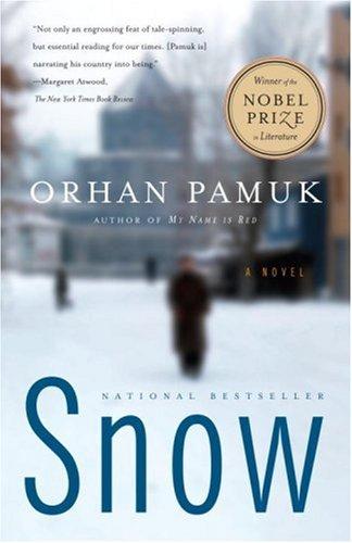 orhan-pamuk-snow1