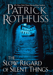 Slow-Regard-Front-Cover-212x300.jpg