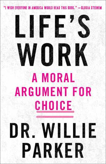 lifes-work-9781501151125_hr.jpg