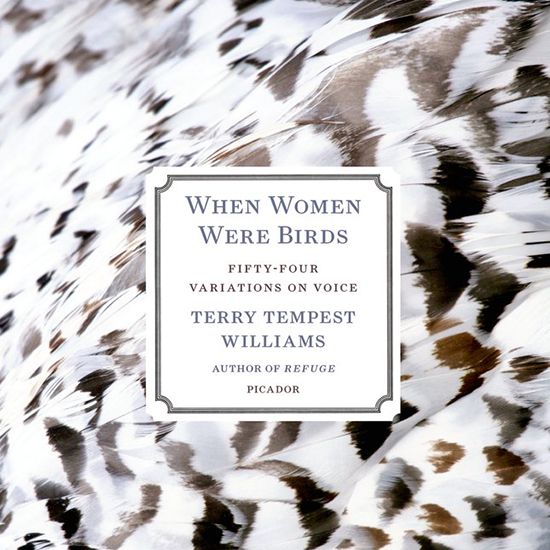 womenbirds-1
