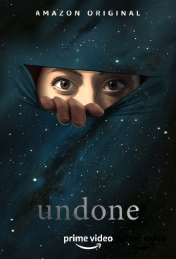 Undone_(TV_series)_poster.jpg