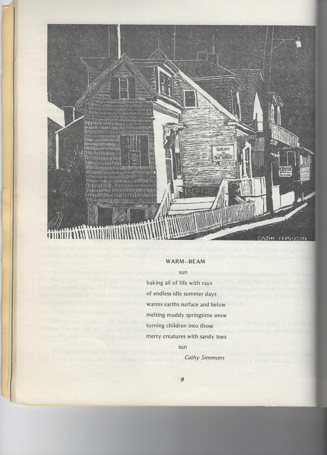 Image (11)