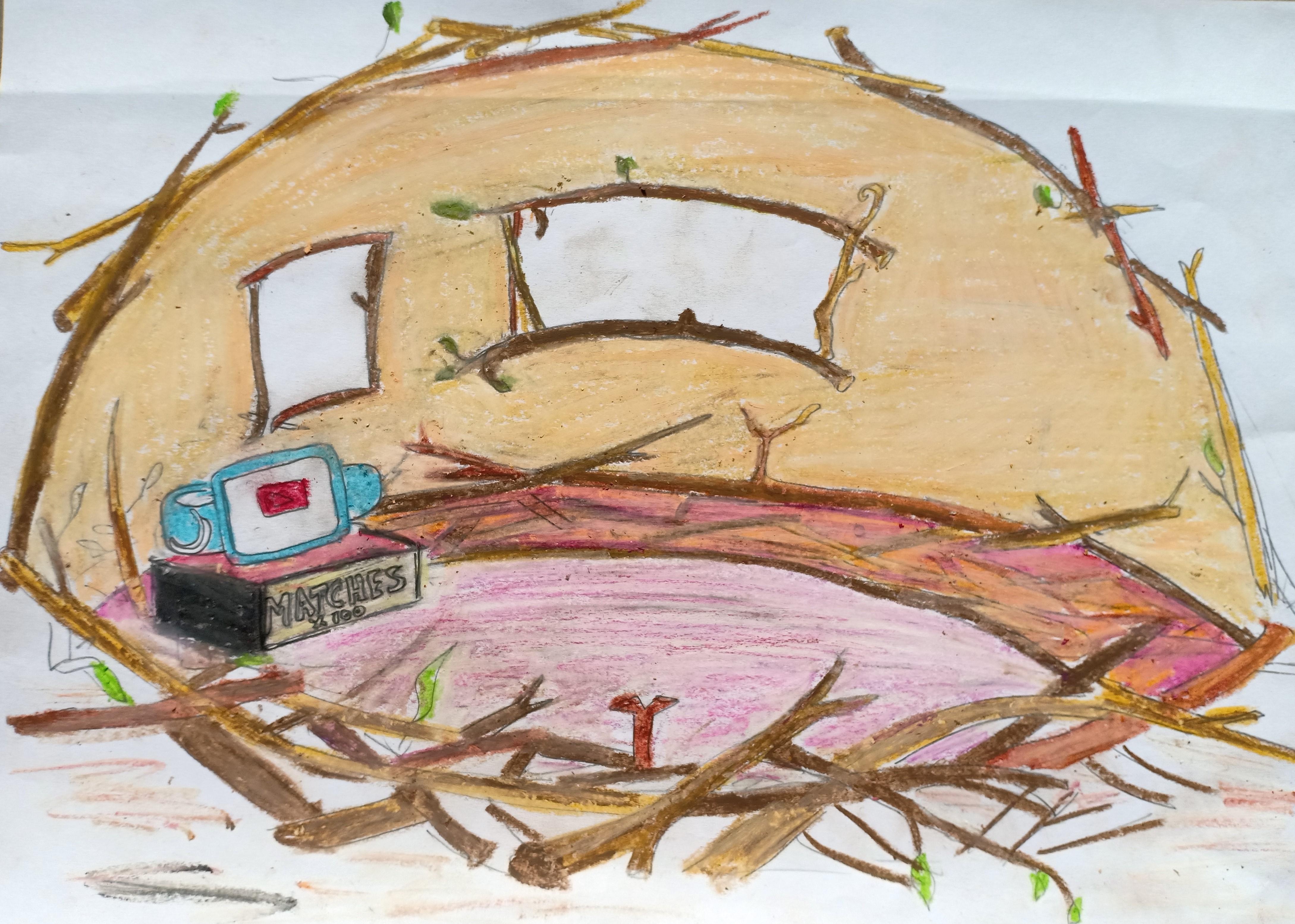 Goodu-House-Inside-Drawing