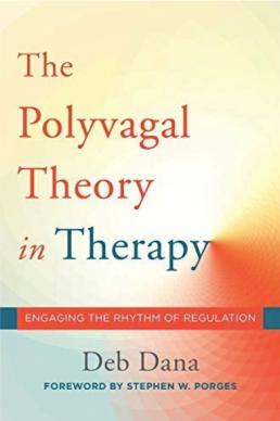 PV Theory